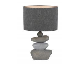 Telbix Sandy Table Lamps