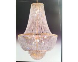 Fiorentino Setat 1000 New Style Chandeliers