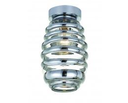 Telbix Sole Batten Fix Light