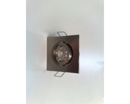 Fiorentino DL HAD261 Downlight