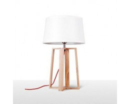 Fiorentino Sweden Table lamp