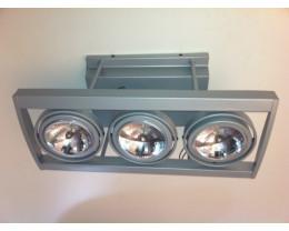 Fiorentino TH1205 3L Adjustable Downlights