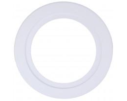 Tradetec Adaptor Plate