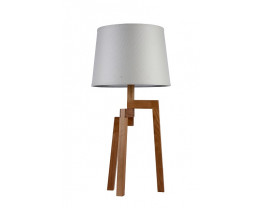 Fiorentino Tripod Table Lamp
