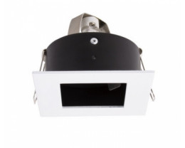 Fiorentino DL IAH139 Downlight