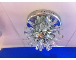Fiorentino YL202715 12V Close To Ceiling Lights