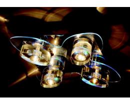 Fiorentino Zodiac CTC Light