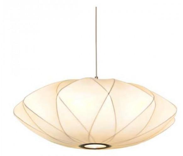 telbix aragon large light eurolight australia