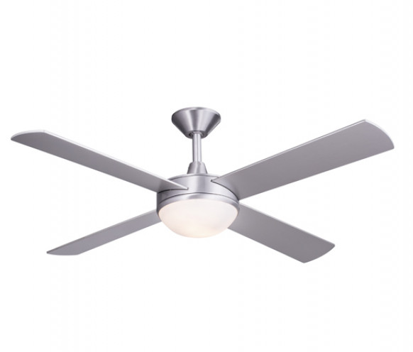 Hunter pacific concept 2 smt timber ceiling fan eurolight hunter pacific concept 2 52 smt timber 4 blades ceiling fan with light kit aloadofball