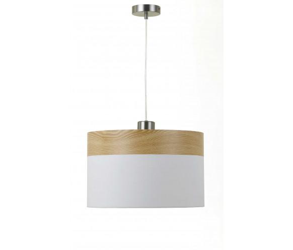 telbix fiona large light eurolight australia