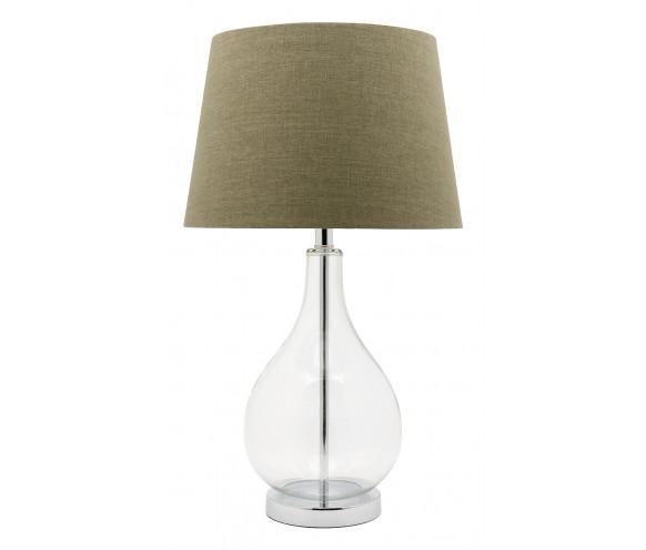 Cougar Gina Lamp Lighting Eurolight