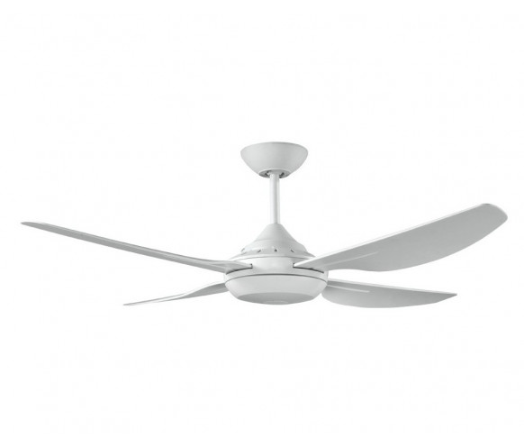 Ventair Harmony Ii 48 Quot 1220mm Abs 4 Blade Ceiling Fan Indoor Covered Outdoor Ceiling Fans