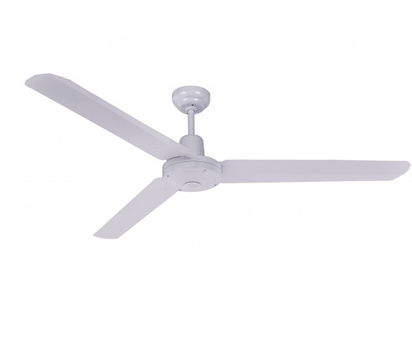 Martec Trisera Fan 1400mm 56 White