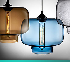 Bathroom Lighting Fixtures Melbourne online lighting store in australia | ceiling lights | eurolight