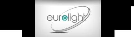 Eurolight logo