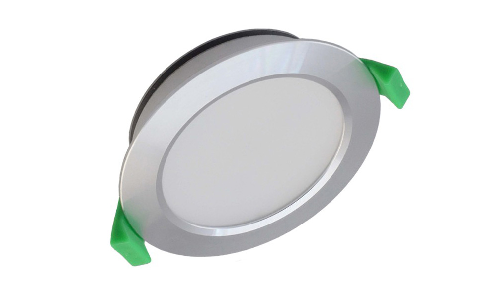 Energy Efficient LED Downlights