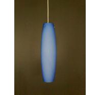 Fiorentino YL910 1 Light Pendant