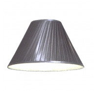 V & M VM153 Windsor Floor Shade