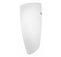 Eglo Nemo Wall Light