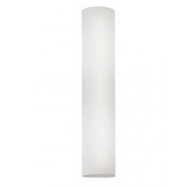 Eglo Zola Medium Wall Light