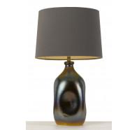 Telbix Anaya Table Lamp