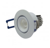 Atom AT9014 4.5W LED High Power Adjustable Downlight