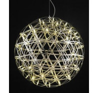 Fiorentino Botany 92 Light Pendant Light