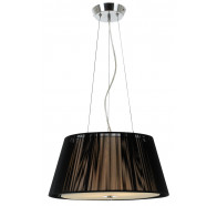 Telbix Chloe Medium Pendant Light
