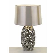 Telbix Damon Table Lamp