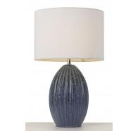 Telbix Darla Table Lamp