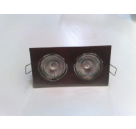 Fiorentino Duo 2 Downlight