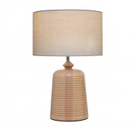 Cougar Eira Table Lamp