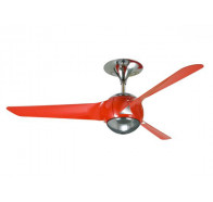 "Ventair Eon - 56""/1400mm - 3 Blade Premium Ceiling Fan"