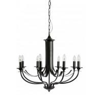 Fiorentino-Hoodshire-8L-Black