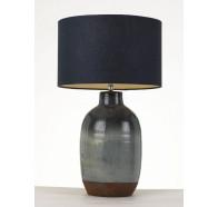 Telbix Fran Table Lamp