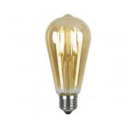 Telbix Filament LED Pilot Globe