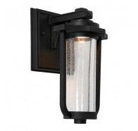 Cougar Hartwell 7W LED Exterior Wall Light