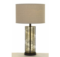 Telbix Hasit Table Lamp