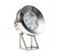 Havit HV1494RGB Sotto 316 Stainless Steel 15w RGB LED Pond or Garden Light