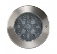 Havit HV1847-F-SH Split face with screw holes to suit HV1847 range