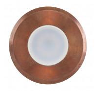 Havit HV19022T-CP Ollo Copper TRI Colour LED Step or Inground Light