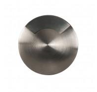 Havit HV19062 Viale 316 Stainless Steel LED Single Driveway Light