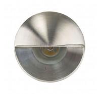 Havit HV2891-SS316 Mini Ollo 316 Stainless Steel LED Step Light with Eyelid