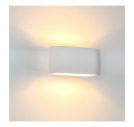 Havit HV8027 Concept LED Plaster Light