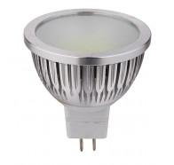 Havit HV9557 5W COB 12V MR16 LED Globe