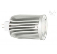 Havit 12v COB LED 10w MR16 Lamp