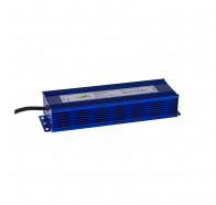 Havit HV9660-150W 150W Weatherproof Dimmable LED Driver