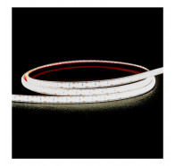 Havit HV9716-IP54-180-4K-5M - 14.4W IP54 4000K LED Strip Light 5m Roll