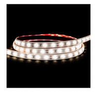 Havit HV9716-IP54-60-3K-5M - 4.8W IP54 3000K LED Strip Light 5m Roll
