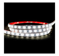 Havit HV9716-IP54-60-4K-5M - 4.8W IP54 4000K LED Strip Light 5m Roll